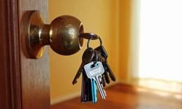 residential locksmith. Contemporary Locksmith Residential Locksmith In Atlanta Intended I